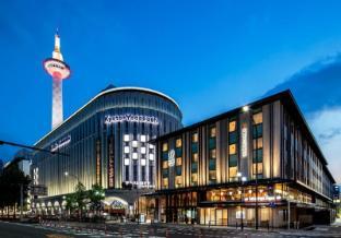 /zh-tw/daiwa-roynet-hotel-kyoto-ekimae/hotel/kyoto-jp.html?asq=jGXBHFvRg5Z51Emf%2fbXG4w%3d%3d