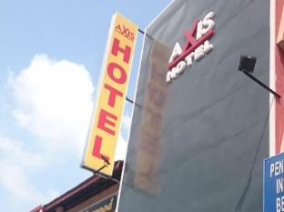 /ar-ae/hotel-axis/hotel/taiping-my.html?asq=jGXBHFvRg5Z51Emf%2fbXG4w%3d%3d
