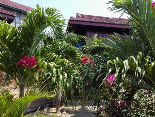 /da-dk/khmer-house-bungalow/hotel/kep-kh.html?asq=jGXBHFvRg5Z51Emf%2fbXG4w%3d%3d
