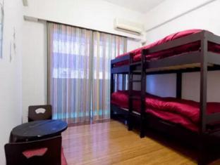 D 1 Bedroom Apartment in Tokyo Tower Area C