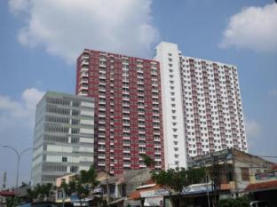 /de-de/apartment-taman-melati-margonda/hotel/depok-id.html?asq=jGXBHFvRg5Z51Emf%2fbXG4w%3d%3d