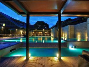 /de-de/gahama-terrace/hotel/beppu-jp.html?asq=jGXBHFvRg5Z51Emf%2fbXG4w%3d%3d