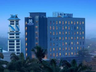 /da-dk/batiqa-hotel-pekanbaru/hotel/pekanbaru-id.html?asq=jGXBHFvRg5Z51Emf%2fbXG4w%3d%3d