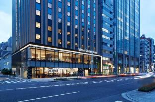 /zh-tw/mitsui-garden-hotel-kyobashi/hotel/tokyo-jp.html?asq=jGXBHFvRg5Z51Emf%2fbXG4w%3d%3d