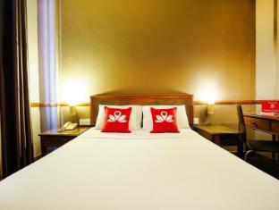 ZEN Rooms Geylang