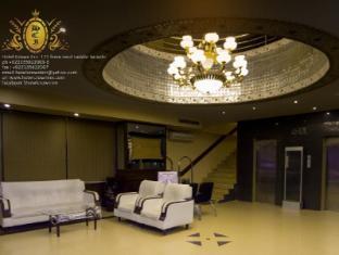/bg-bg/hotel-crown-inn/hotel/karachi-pk.html?asq=jGXBHFvRg5Z51Emf%2fbXG4w%3d%3d