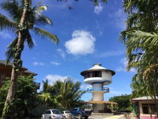 /bg-bg/lighthouse-hotel/hotel/koror-island-pw.html?asq=jGXBHFvRg5Z51Emf%2fbXG4w%3d%3d