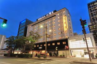 /bg-bg/toyama-oyado-nono-natural-hot-spring/hotel/toyama-jp.html?asq=jGXBHFvRg5Z51Emf%2fbXG4w%3d%3d