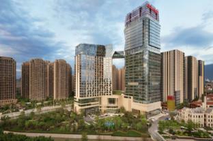 /bg-bg/kempinski-hotel-fuzhou/hotel/fuzhou-cn.html?asq=jGXBHFvRg5Z51Emf%2fbXG4w%3d%3d