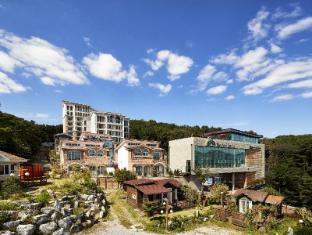 /cs-cz/hotel-thesoom-forest/hotel/yongin-si-kr.html?asq=jGXBHFvRg5Z51Emf%2fbXG4w%3d%3d
