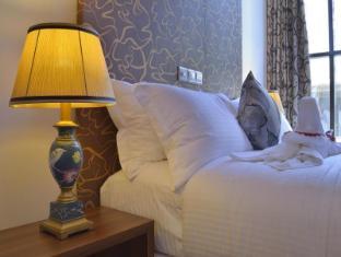 /de-de/hm-retreat/hotel/male-city-and-airport-mv.html?asq=jGXBHFvRg5Z51Emf%2fbXG4w%3d%3d