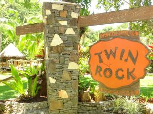 /ca-es/catanduanes-twin-rock-beach-resort/hotel/catanduanes-ph.html?asq=jGXBHFvRg5Z51Emf%2fbXG4w%3d%3d