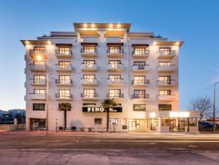 Best Western FINO Hotel & Suites