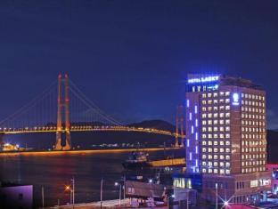 /ar-ae/lacky-hotel-gwangyang/hotel/gwangyang-si-kr.html?asq=jGXBHFvRg5Z51Emf%2fbXG4w%3d%3d