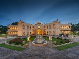 /bg-bg/syna-heritage-hotel/hotel/khajuraho-in.html?asq=jGXBHFvRg5Z51Emf%2fbXG4w%3d%3d