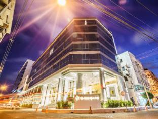 /da-dk/new-season-square-hotel/hotel/hat-yai-th.html?asq=jGXBHFvRg5Z51Emf%2fbXG4w%3d%3d