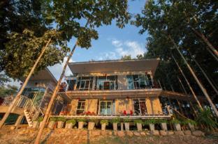 /da-dk/nan-de-panna-riverside-homestay/hotel/nan-th.html?asq=jGXBHFvRg5Z51Emf%2fbXG4w%3d%3d
