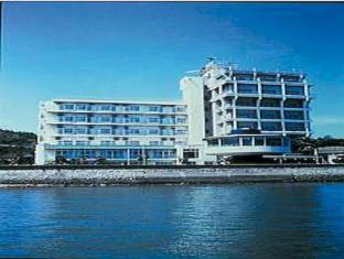 /da-dk/shodoshima-grand-hotel-sumiei/hotel/okayama-jp.html?asq=jGXBHFvRg5Z51Emf%2fbXG4w%3d%3d