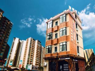 /bg-bg/hotel-california-zhangjiajie/hotel/zhangjiajie-cn.html?asq=jGXBHFvRg5Z51Emf%2fbXG4w%3d%3d