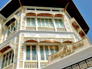 /bg-bg/chuchaiburi-sri-amphawa/hotel/amphawa-samut-songkhram-th.html?asq=jGXBHFvRg5Z51Emf%2fbXG4w%3d%3d