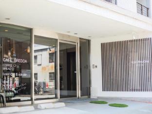 /bg-bg/hotel-areaone-kochi/hotel/kochi-jp.html?asq=jGXBHFvRg5Z51Emf%2fbXG4w%3d%3d