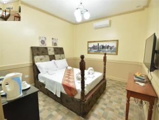 /ca-es/inn-and-suites-at-roz-and-angeliques/hotel/kalibo-ph.html?asq=jGXBHFvRg5Z51Emf%2fbXG4w%3d%3d