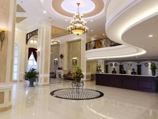 /vi-vn/iris-dalat-hotel/hotel/dalat-vn.html?asq=jGXBHFvRg5Z51Emf%2fbXG4w%3d%3d