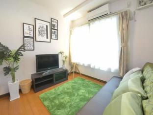TW9 2 Bedroom Apartment in Ikebukuro Area