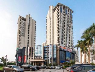 /da-dk/hainan-tianyi-donghuan-hotel/hotel/haikou-cn.html?asq=jGXBHFvRg5Z51Emf%2fbXG4w%3d%3d