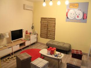 /cs-cz/egg-house-chungpyeong-guesthouse/hotel/gapyeong-gun-kr.html?asq=jGXBHFvRg5Z51Emf%2fbXG4w%3d%3d