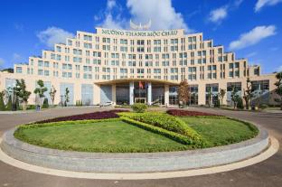 /da-dk/muong-thanh-luxury-moc-chau/hotel/moc-chau-vn.html?asq=jGXBHFvRg5Z51Emf%2fbXG4w%3d%3d