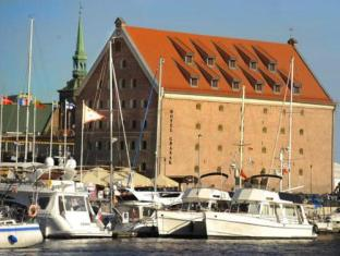 /de-de/hotel-gdansk-boutique/hotel/gdansk-pl.html?asq=jGXBHFvRg5Z51Emf%2fbXG4w%3d%3d