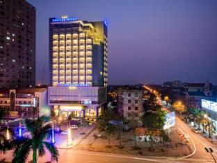 /da-dk/lam-giang-hotel/hotel/vinh-vn.html?asq=jGXBHFvRg5Z51Emf%2fbXG4w%3d%3d