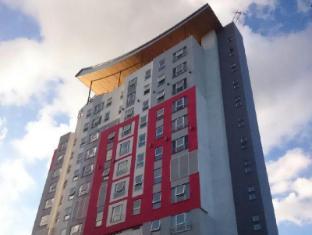 /de-de/tune-hotel-nairobi-westlands/hotel/nairobi-ke.html?asq=jGXBHFvRg5Z51Emf%2fbXG4w%3d%3d