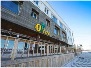 /ca-es/donghae-olive-pension/hotel/donghae-si-kr.html?asq=jGXBHFvRg5Z51Emf%2fbXG4w%3d%3d