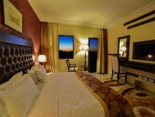 /ar-ae/p-quattro-relax-hotel/hotel/petra-jo.html?asq=jGXBHFvRg5Z51Emf%2fbXG4w%3d%3d