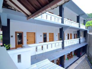 BC Inn Senggigi