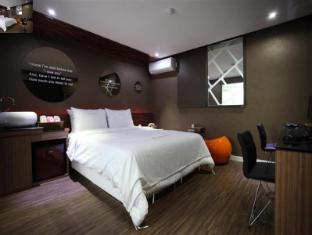 /cs-cz/jjak-motel/hotel/daejeon-kr.html?asq=jGXBHFvRg5Z51Emf%2fbXG4w%3d%3d