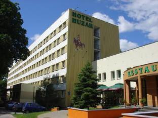 /cs-cz/huzar/hotel/lublin-pl.html?asq=jGXBHFvRg5Z51Emf%2fbXG4w%3d%3d