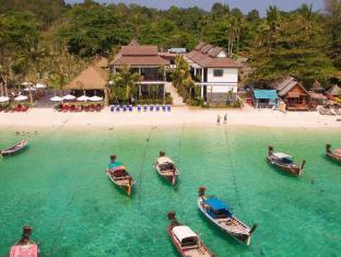 /th-th/cabana-lipe-beach-resort/hotel/koh-lipe-th.html?asq=jGXBHFvRg5Z51Emf%2fbXG4w%3d%3d