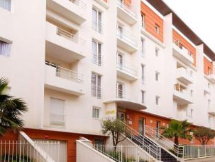 /cs-cz/appart-city-beziers-centre/hotel/beziers-fr.html?asq=jGXBHFvRg5Z51Emf%2fbXG4w%3d%3d