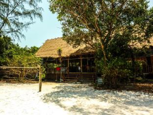 /ar-ae/monkey-island/hotel/koh-rong-kh.html?asq=jGXBHFvRg5Z51Emf%2fbXG4w%3d%3d