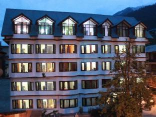 /de-de/nirankari-group-of-hotels-the-mall/hotel/manali-in.html?asq=jGXBHFvRg5Z51Emf%2fbXG4w%3d%3d