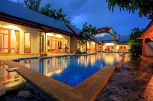 /da-dk/ardea-resort-pool-villa/hotel/amphawa-samut-songkhram-th.html?asq=jGXBHFvRg5Z51Emf%2fbXG4w%3d%3d
