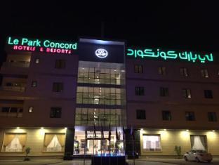 /ca-es/le-park-concord/hotel/shaqra-sa.html?asq=jGXBHFvRg5Z51Emf%2fbXG4w%3d%3d