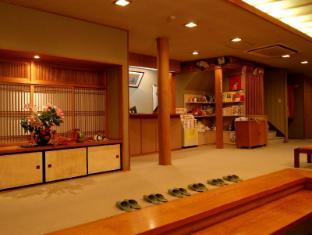 /ca-es/otowaya-ryokan/hotel/yuzawa-jp.html?asq=jGXBHFvRg5Z51Emf%2fbXG4w%3d%3d
