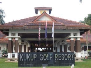 /ca-es/kukup-golf-resort/hotel/pontian-my.html?asq=jGXBHFvRg5Z51Emf%2fbXG4w%3d%3d