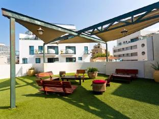 /sl-si/de-la-mer-hotel-by-zvieli-hotels/hotel/tel-aviv-il.html?asq=jGXBHFvRg5Z51Emf%2fbXG4w%3d%3d