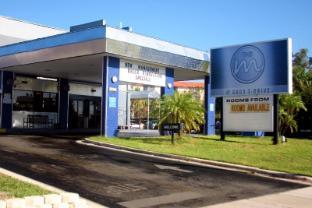 /ru-ru/the-m-hotel-i-drive-near-universal-orlando_2/hotel/orlando-fl-us.html?asq=jGXBHFvRg5Z51Emf%2fbXG4w%3d%3d