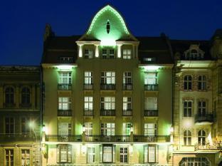 /ar-ae/nh-poznan/hotel/poznan-pl.html?asq=jGXBHFvRg5Z51Emf%2fbXG4w%3d%3d
